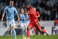 BRUNO FERNANDES - Lens Ve Hakan Çalhanoğlu Haftanın Futbolcusu Olmaya Aday