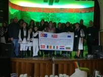 MALKOÇOĞLU - Malkaçoğlu Ortaokulunun Projesi Avrupa'da Uygulanacak