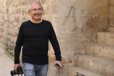 'Masal Şehrim Mardin' Yarın Görücüye Çıkıyor
