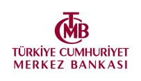 KREDİ BÜYÜMESİ - Merkez, Finansal İstikrar Raporunu Açıkladı
