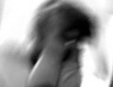 Mersin'de iğrenç olay! Öz kızını istismar etti