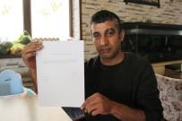 SEMPATIK - Milas'ta Açığa Alınan Dr. Karaisaoğlu İçin İmza Kampanyası Başlatıldı