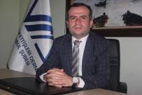 ROTASYON - 'Yapısal Reformlar' Maliyede Heyecan Oluşturdu