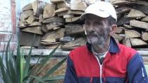 Ahmet Ustanın 42 Yıllık 'İs'li Mesaisi