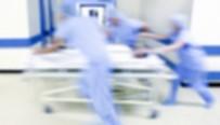 GENÇLİK BAKANI - Belçika'da Hastaneler Maddi Krizle Boğuşuyor
