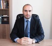 MESNEVI - Büyükşehir Akademi'de Kayıtlar Devam Ediyor