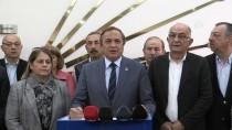 'CHP Bin 398 Belediyede Adayını Gösterecek'