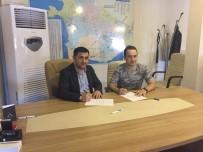 AZERI - Darıca Gençlerbirliği Azeri İş Adamına Satıldı