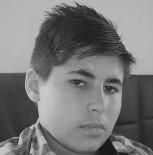 DEMRE - Elektrik Akımına Kapılan Genç Hayatını Kaybetti