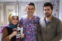 TÜP BEBEK - Hamile Kaldı Rahim Kanserini Yendi