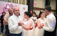 HAKAN TÜTÜNCÜ - Özel Gelinlere Özel Düğün