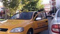 Şaka İle Şehrin 'Şoför Nebahat'ı Oldu