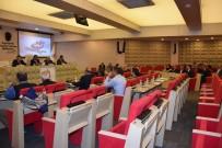 Şehzadeler Belediyesinin 2019 Yılı Bütçesi 100 Milyon TL