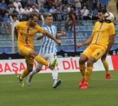 MEHMET GÜVEN - Spor Toto 1. Lig Açıklaması Adana Demirspor Açıklaması 1 - Afjet Afyonspor Açıklaması 0