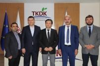 ALTıNOLUK - TKDK'tan 2 Enerji Yatırımına 4.4 Milyon Liralık Destek