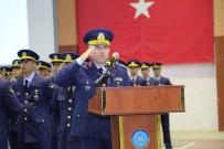 Tuğgeneral Necati Gündüz Açıklaması 'Türk Milletinin Hizmetindeyiz'