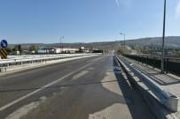 Yenişehir Çevre Yoluna Bypass