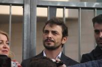 MANIPÜLASYON - Ahmet Kural Açıklaması 'Haksız Olmak, Haksızlığa Uğramaktan Daha Acıdır'