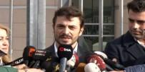 MANIPÜLASYON - Ahmet Kural İfade Verdikten Sonra Açıklama Yaptı