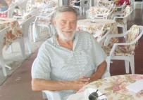 Ahmet Mekin'den 'Figüran' Vurgusu