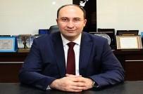 Bostancı Açıklaması '64 Projeye 22,4 Milyon Lira Kaynak Aktarılacak'