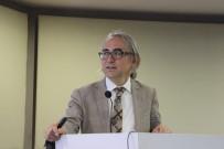 Dr. Necati Bulut; 'Organ Bağış Kartı Tek Başına Yeterli Değildir'