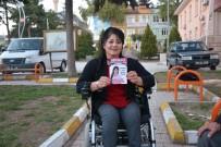 Engelli Muhtar Adayına 'Gelemez, Gidemez' Tepkisi