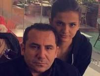 FERHAT GÖÇER - Ferhat Göçer'e öz kızından şok: 'Oyun bitti'