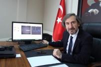 Karadeniz'de Bir Zamanlar 300'Ü Bulan Balık Çeşitleri Bugünlerde 15-20'Lere Kadar Geriledi