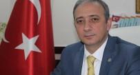 KADEM METE - Mete Açıklaması 'Kılıçdaroğlu'nu Yalancı Durumuna Düşürdüler'