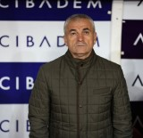 Spor Toto Süper Lig Açıklaması DG Sivasspor Açıklaması 0 - Atiker Konyaspor Açıklaması 0 (İlk Yarı)