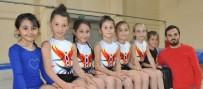 Trabzon'da Bu Spor Branşına Olan İlgi Sürekli Artıyor