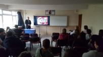 Trakya Üniversitesi Öğretim Görevlilerinden 'Cumhuriyet Bayramı' Konferans Dizisi