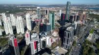 ZÜRIH - Türkiye'nin Beş Büyük İli Dünyanın En Pahalı Şehirleri Listesinde