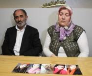 ÖMÜR BOYU HAPİS - Zehra'nın Ailesinin Adalet İsteği