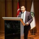 KALİFİYE ELEMAN - Adana'da Kariyer Günleri