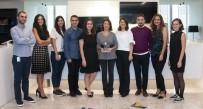 OTORITE - Allianz Türkiye Akademi'ye 'The Best' Ödülü