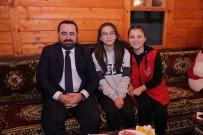 Başkan Aktepe Açıklaması 'Fatsa'nın Tamamına Ayrım Gözetmeden Hizmet Ettik'