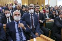 KAMU GÖREVLİSİ - CHP Genel Başkanı Kemal Kılıçdaroğlu Açıklaması