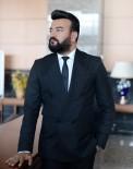 Zehra Zümrüt Selçuk - Çocukları Taciz Ve Sosyal Medyadan Koruma Derneği Başkanı Erhan Nacar, Sosyal Medyanın Olumsuz Etkileri Konusunda Uyardı