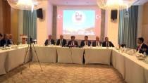 Diyarbakır Tekstil İhtisas OSB'ye Yatırımcı İlgisi