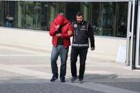 Dolandırıcılık Suçundan Aranan Şahıs Bolu'da Yakalandı