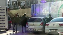 FETÖ'nün 'Mahrem Asker İmamları'na Operasyon