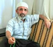 İBRAHIM DEMIR - Geçirdiği Kazadan İki Ay Sonra Hayatını Kaybetti