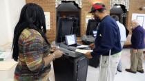 CUMHURİYETÇİ PARTİ - GÖRÜŞ - ABD Ara Seçimlerinin Muhtemel Sonucu Bölünmüş Kongre