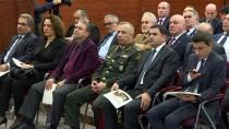OSMANLı DEVLETI - Kafkas İslam Ordusu'nun Azerbaycan'daki İzleri Kitaplaştırıldı