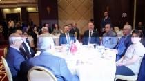 'Kocaeli Organ Bağışı Beyanında Türkiye Birincisi'