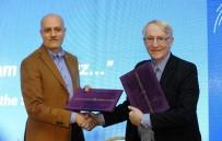 MALTEPE ÜNIVERSITESI - Maltepe Üniversitesi'den Uluslararası Havacılık Akademisi Stratejik İşbirliği