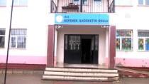 Muş'ta Okulda Hepatit A Virüsü Görülmesi