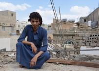 YEMEN - Norveç Mülteci Ajansı'nda BM'ye Yemen Çağrısı